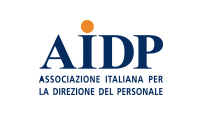 AIDP_LGBT-people-at-work