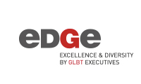 EDGE_LGBT-people-at-work