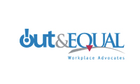 out-equal_LGBT-people-at-work