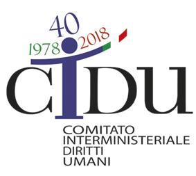 CIDU_Logo Vettoriale