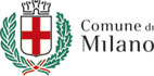 parks-lgbt-comune-milano