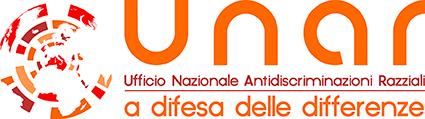 logo_unar_web